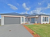 Picture of 9 Elaray Way, Lange