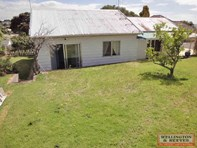 Picture of 5B Denman Road, Mount Clarence