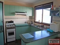 Picture of 6 Roderick Street, Bremer Bay