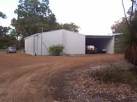 Picture of 695 Reynolds Road, Narrikup