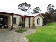 Picture of 41 Barry Road, Scotsdale