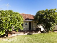 Picture of 187 Hampton Road, South Fremantle