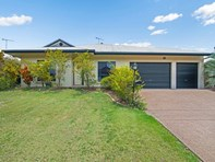 Picture of 10 Ah Mat St, Woolner