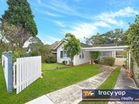 Picture of 88 Patterson Street, Rydalmere