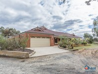 Picture of 23 Ballak Place, Oakford