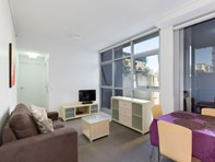 Picture of 45/30 Macrossan Street, Brisbane