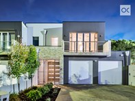 Picture of 2 Chambers Street, Henley Beach