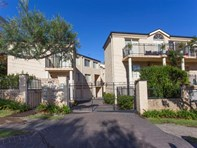 Picture of 3/49 Gipps St, Wollongong