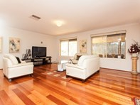 Picture of 13 Provincial Mews, Bibra Lake