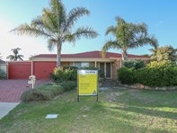 Picture of 10 Seminole Gardens, Seville Grove
