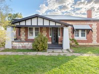 Picture of 62 Avro Ave, Hendon