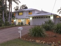 Picture of 22 Balmoral Road, Gooseberry Hill