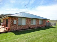 Picture of 1379 York Plains Road, York Plains