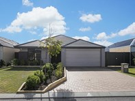 Picture of 38 Montane Turn, Banksia Grove