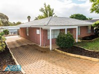Picture of 45 Westfield Road, Camillo