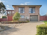 Picture of 19 Dyball Street, Hadspen