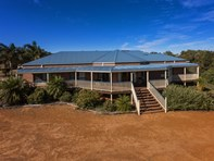 Picture of 4 Meadowcroft Street, Rudds Gully