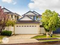 Picture of 22A Henley Street, Como