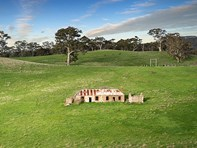 Picture of Lot 2 Woodlands Road, Gumeracha
