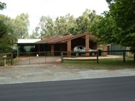 Picture of 33 Victoria Road, Kenwick