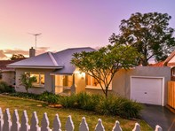 Picture of 16 Scaddan Street, Wembley