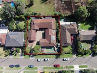 Picture of 8-10 David Avenue, North Ryde