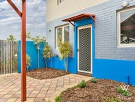 Picture of 14A Powis Court, Langford