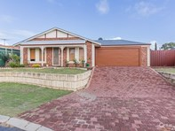 Picture of 23 Dolara Court, Maddington