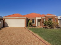 Picture of 7 Celtic Crescent, Shoalwater