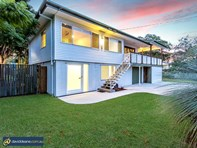 Picture of 2 Wordsworth St, Strathpine