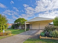 Picture of 3 Kimberley Way, Parkwood