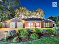Picture of 64 Spriggs Road, Onkaparinga Hills