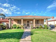 Picture of 18 Victoria Parade, Midvale