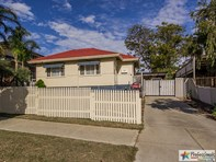Picture of 32 Summerton Road, Calista
