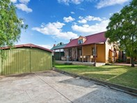 Picture of 12 Foster Street, Lyndoch
