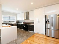 Picture of 7 Walsh Drive, Goulburn