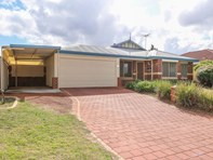 Picture of 33 Wundu Entrance, South Guildford