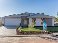 Picture of 76 Partridge Bend, Byford