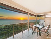 Picture of 36A Maidencombe Drive, Moana