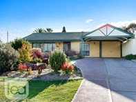 Picture of 32 Hinkler Crescent, Modbury Heights