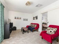 Picture of 7/23 Arnold Street, Underdale
