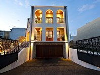 Picture of 5a Overton Gardens, Cottesloe