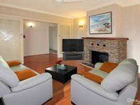 Picture of 48 Laffers Crescent, Reynella