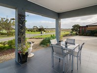 Picture of 57 Alexandrina Drive, Clayton Bay
