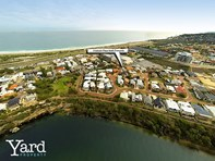 Picture of 6 Salustri Place, North Fremantle