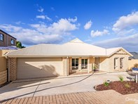 Picture of 23 Lanyard Road, Seaford Meadows