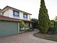 Picture of 37 Quilter Drive, Duncraig