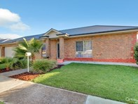Picture of 6 Saxon Street, Clovelly Park
