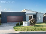 Picture of 15 Corella Drive, Legana