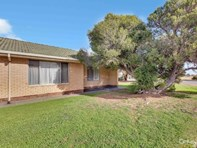 Picture of 1/2 View Street, Reynella
